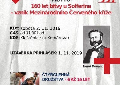 BV-2019-plakat2